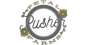 Petal Pusher Farms